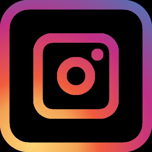 instagram, media, photo, photography, share, social, yumminky icon