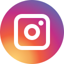 instagram, media, photo, photography, share, social, yumminky icon
