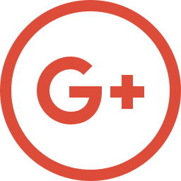 connection, google, media, plus, share, social, yumminky icon