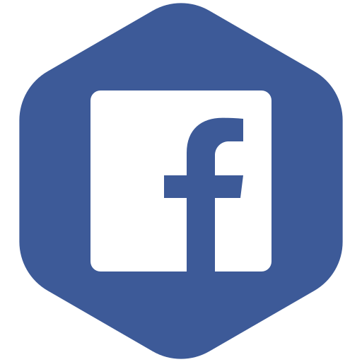 connection, facebook, media, share, social, yumminky icon
