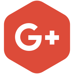 connection, google, media, plus, share, social, yumminky icon