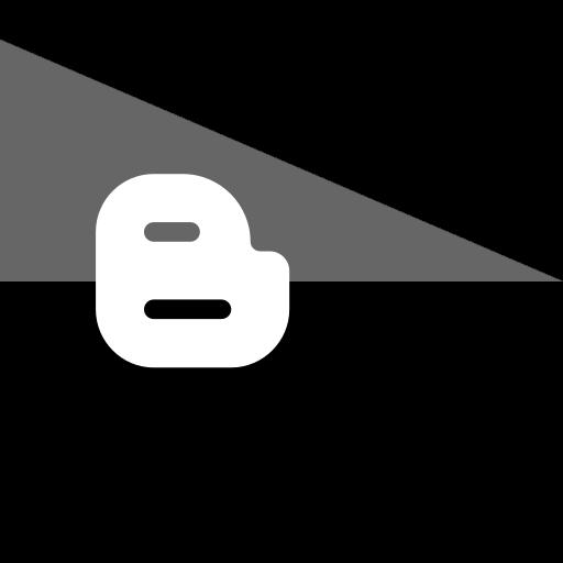 blogger, flag, media, social icon