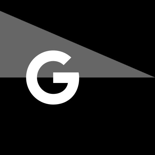 google, media, social icon