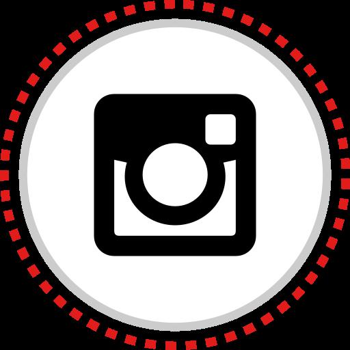 instagram social logo 512 [ЭКСКЛЮЗИВ] Продвижение в Instagram. Первая ступень.