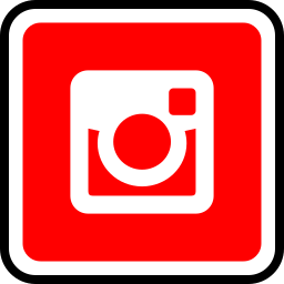 instagram social media 256 [Ирина и Сергей Емельяновы] Продающий Instagram 2.0