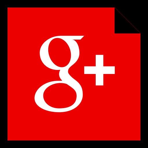 brand, google, logo, media, plus, social icon