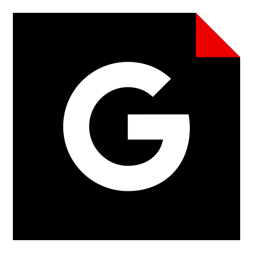 brand, google, logo, media, social icon