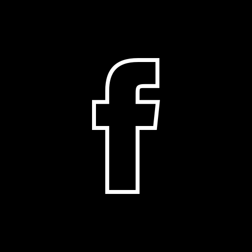 facebook, media, share, social icon