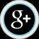 connect, google, media, plus, social