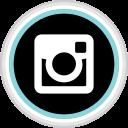 media, instagram, online, social