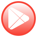 play, google, apps, googleplay icon