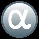 appnet, app, net icon
