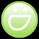 smugmug, app icon