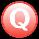 quora, question icon
