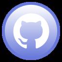cat, github, social icon