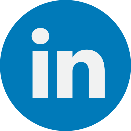 Linkedin Icon Icon Search Engine
