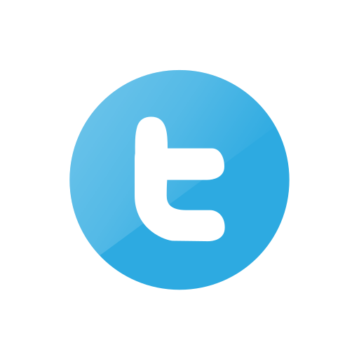 connection, media, network, social, tweet, twitter icon