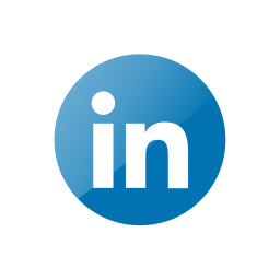 connection, linked in, linkedin, media, professional, social icon
