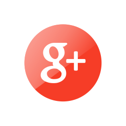 google, google+, media, network, social, web icon