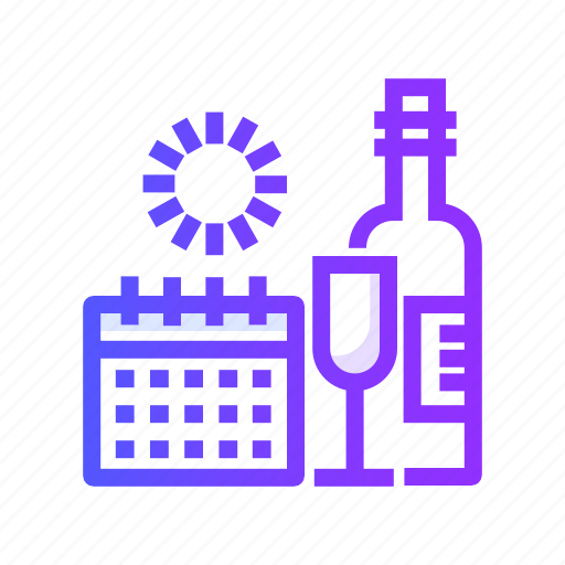 calendar, day, event, events, schedule icon