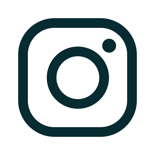 Instagram, photo, share icon - Free download on Iconfinder