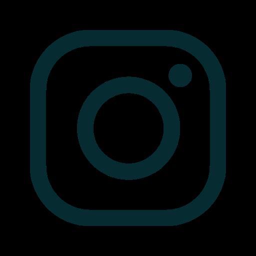 instagram, photo, share icon