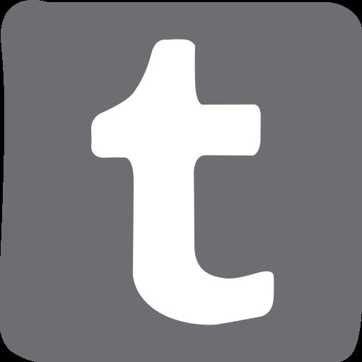 doodle, socailmedia, social media, tumblr icon