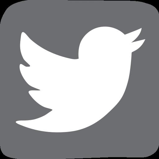 doodle, social media, socialmedia, twitter icon