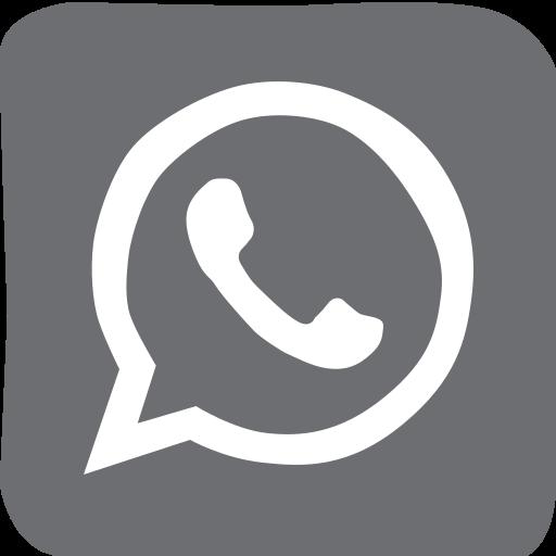 doodle, socailmedia, social media, whatsapp icon