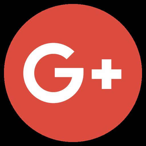 gmail, google, ico, media, photo add, share, social icon
