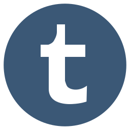 ico, media, photo add, share, social, tumblr icon