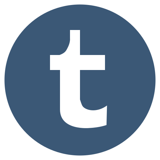 Ico, media, photo add, share, social, tumblr icon