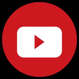 ico, media, photo add, player, social, video, youtube icon