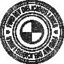 base, delicious icon