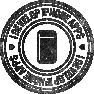 2001, base icon
