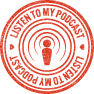 base, podcast icon