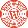 base, wordpress icon