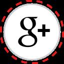 brand, company, google, logo, media, plus, social icon