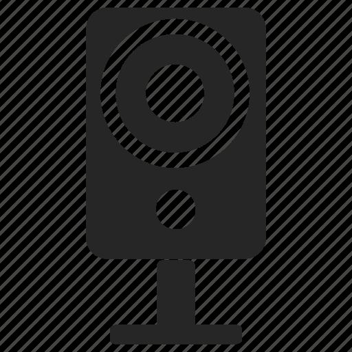 audio, music, speaker, volume icon