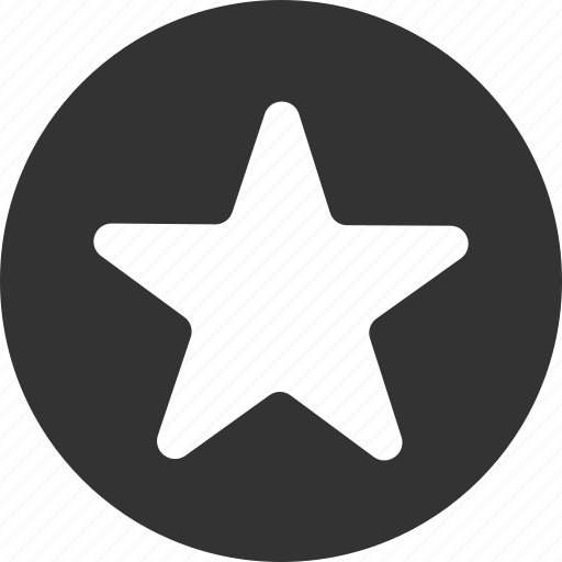 badge, best, bookmark, favorite, like, star icon