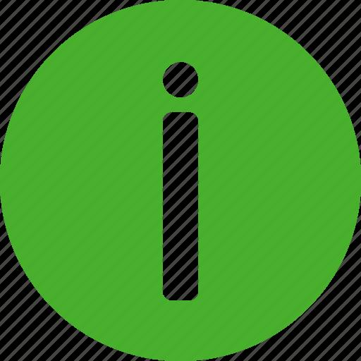 alert, caution, danger, error, exclamation, green icon