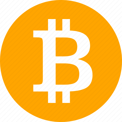 bitcoin, blockchain, circle, cryptocurrency, currency, digital, payment icon
