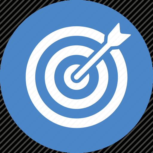 target-circle-blue-512.png