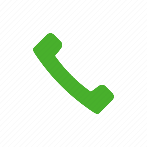 accept, call, contact, green, phone, talk icon