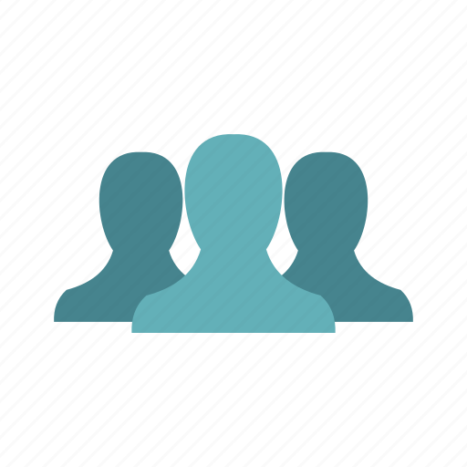 anonymous, avatars, business, head, human, person, user icon