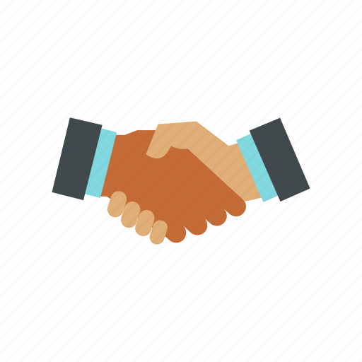 agreement, contract, deal, hand, international, meeting, partnership icon