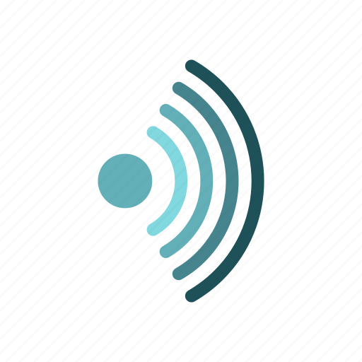 access, distribution, internet, router, technology, wi-fi, wireless icon