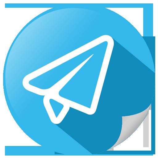 telegram Как создать актив при помощи Telegram