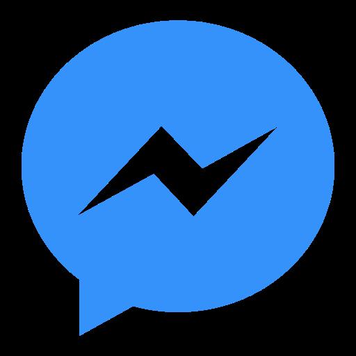 facebook, logo, network, social icon