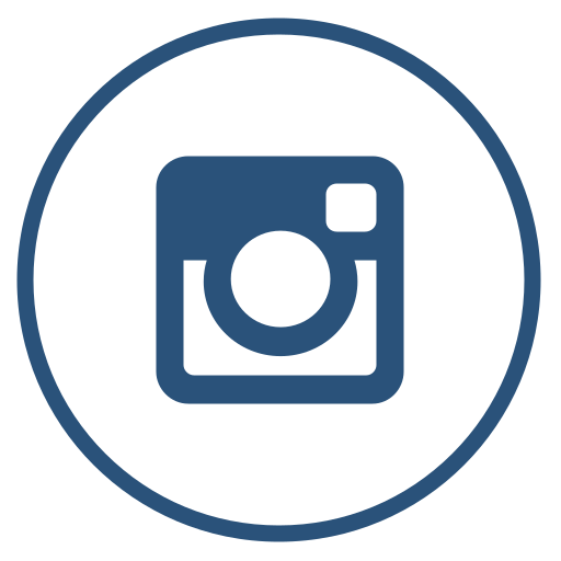Instagram, photo icon - Free download on Iconfinder